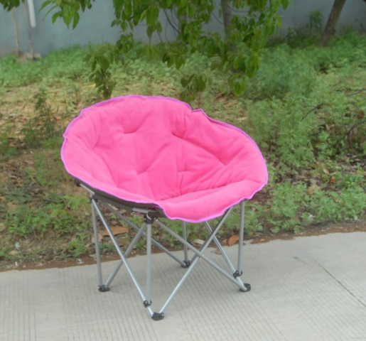 2013 New Developed Moon Chair (3013 新款 月亮椅)
